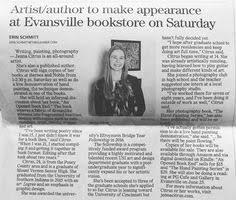 Barnes And Noble Evansville Celebrity Look Alike Challenge Avatar U0027s Neytiri Or Bo Derek Hair