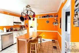 kitchen colors ideas walls kitchen wall color ideas tmrw me