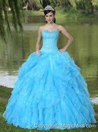 fifteen dresses sweet fifteen dresses