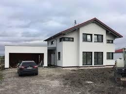 Holzhaus Kaufen Immobilien Die Hausprojekte Galerie Von Engelhardt Und Geissbauer