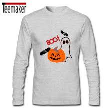 Halloween Tee Shirt by Online Get Cheap Halloween T Shirts Aliexpress Com Alibaba Group