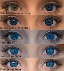 light blue cosplay contacts cgl cosplay egl