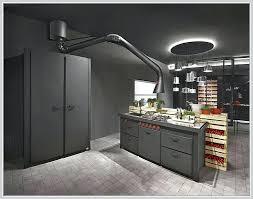 kitchen island extractor extractor fan kitchen kitchen island extractor fans images black and