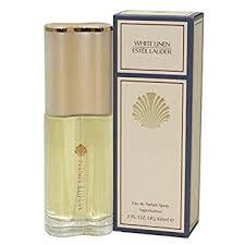 white linen amazon com white linen by estee lauder for women eau de parfum
