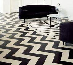 luxury vinyl tile what s by jigsaw design