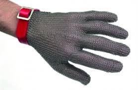 gant de protection cuisine anti coupure gant de protection anti coupure tom press