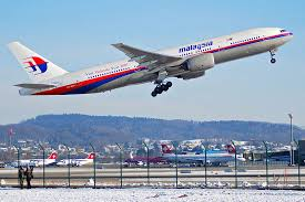 troubling gaps in the new mh 17 report consortiumnews