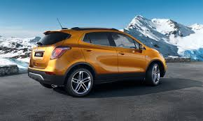 opel mokka 2017 mokka x u2013 it u0027s your life suv vauxhall