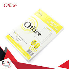 peel and seal office peel and seal envelopes c5 american