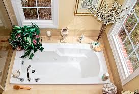 bathroom tub decorating ideas bathtubs idea awesome 2 person jetted tub corner whirlpool tub
