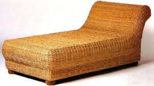 Hanging Cane Chair India Welcome To Nature Cane And Wood Furniture Works Cane Furniture