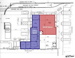 Private Jet Floor Plans Vinejet Expansion Vine Jet