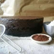 best 9 inch round sponge cake recipe on pinterest