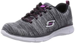 skechers womens boots canada this season s styles skechers s shoes york
