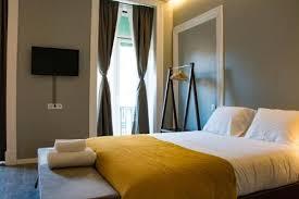 chambre d hote lisbonne les 10 meilleurs b b chambres d hôtes à lisbonne portugal
