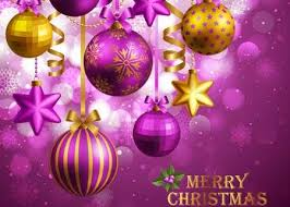 merry 3d and cg abstract background wallpapers on