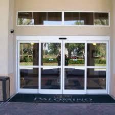 American Overhead Door Appleton Wi American Door Systems Controls 12 Photos Garage Door