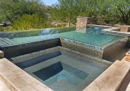 Patio And Pool Designs 100 Spectacular Backyard Swimming Pool Designs Pictures