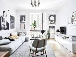 Apartment Living Room Set Up Apartment Living Room Home Design Inspiration