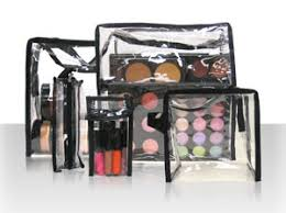 cheap makeup kits for makeup artists artist studio set bag 6 pc set