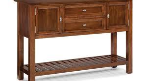 prodigious impression cabinet shelves organizer in the cabinet