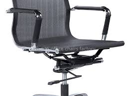 Really Comfortable Chairs Office Amazing Nice Desk Chairs Ozzyinspace On Twitter The