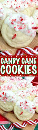 642 best christmas images on pinterest christmas activities diy