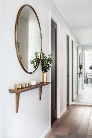 top 25 best blue full length mirrors ideas on pinterest cottage