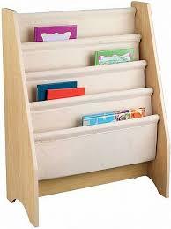 Bookshelves Cheap by 13 Best Bookshelves With Door Images On Pinterest Corner