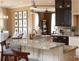 Mattamy Home Design Center Gta 10 Best Mattamy Homes Images On Pinterest Kitchen Designs
