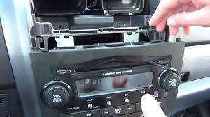gta car kits honda cr v 2007 2011 install of iphone ipod and