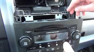 gta car kits honda cr v 2007 2011 install of iphone ipod and
