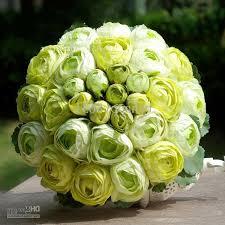 wedding flowers in bulk wedding bouquet silk flowers whole style by modernstork