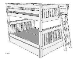 Bunk Bed Drawing Bunk Beds How To Draw A Bunk Bed Awesome Bunk Bed Drawing Learn