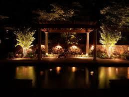Backyard Patio Lights Led Patio Lighting Ideas U2013 Outdoor Ideas