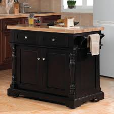 casters for kitchen island kitchen islands on casters island carts pictures and styles within