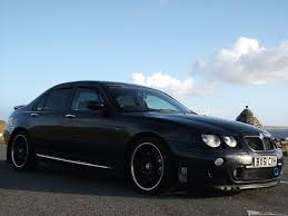 photos of your rover 75 or mg zt post them here page 92