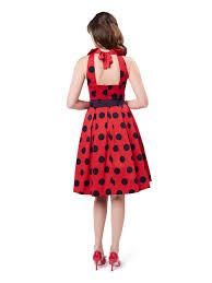 sofia the dress review australia my sofia shirt dress shop dresses online from