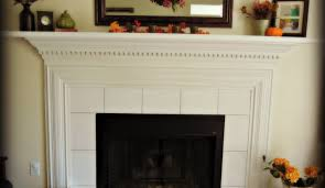 alluring outdoor fireplace mantel decorating ideas tags