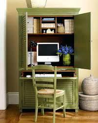 upholstered office chair hidden computer desk armoire corner desks