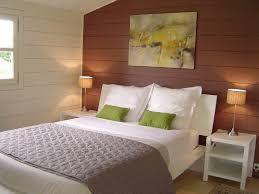 chambre d hote avec naturiste chambres d hôtes naturistes les saulaies erdre en anjou