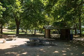 Me Kwa Mooks Park West Seattle by Magnolia Park Parks Seattle Gov