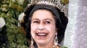 diamond jubilee of queen elizabeth ii morph sequence youtube
