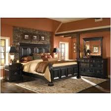 Pulaski Edwardian Nightstand Discount Pulaski Furniture Collections On Sale