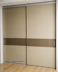 bedroom cabinets with doors sliding door almirah designs lovely bedroom wardrobe door designs