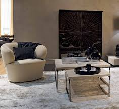 Fendi Living Room Furniture by Fendi Casa Best Buffets And Cabinets Suggestions
