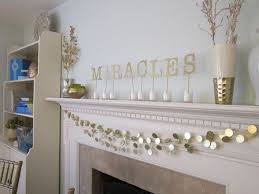 New Year Decorations Pinterest by Best 25 Hanukkah Decorations Ideas On Pinterest Hannukah Happy