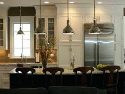 Commercial Kitchen Lighting Industrial Style Pendant Lamps Commercial Kitchen Lighting Beacon