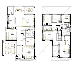 carlisle homes floor plans sheraton floor plan carlisle homes