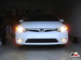 diy install guide for oem fogs 8th generation honda civic forum